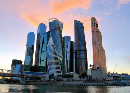 p29(2)俄罗斯联邦大厦