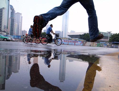 p44 视觉中国