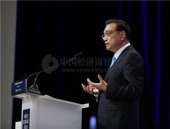 17 《中国经济周刊》首席摄影记者 肖翊I 摄