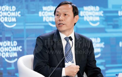 28 《中国经济周刊》首席摄影记者 肖翊I 摄