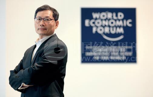 29 《中国经济周刊》首席摄影记者 肖翊I 摄