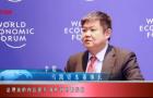 专访马凯资本董事长李震——中国企业可以将目光扩展到欧洲、印度等国家