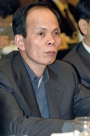 p65 视觉中国