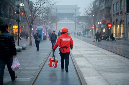 62 有舆论称,在竞争激烈的移动互联网行业,要么做头两名,要么出局,第三名的结局注定不会乐观。视觉中国