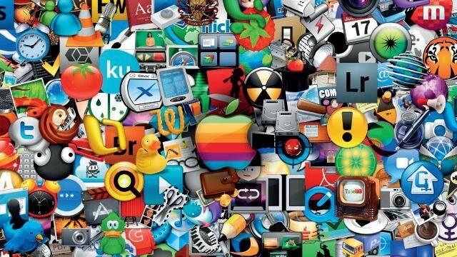 遭80余家App开发者集体举报,苹果或陷垄断纠纷泥潭?