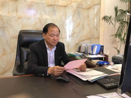 1、仪征市陈集油米有限公司董事长薛基民