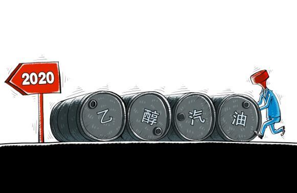 p55-视觉中国