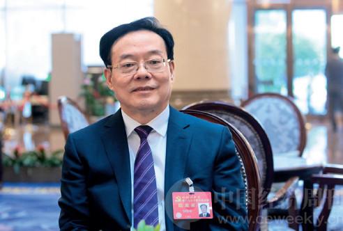 p44 《中国经济周刊》记者 徐豪I 摄
