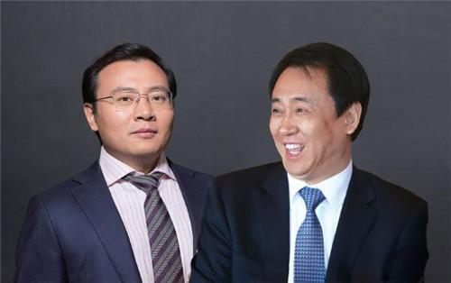 《中国经济周刊》记者 姚冬琴|北京报道