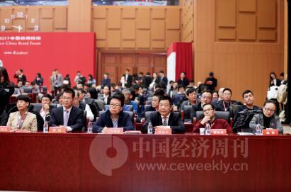 p20-4-《中国经济周刊》首席摄影记者 肖翊 摄