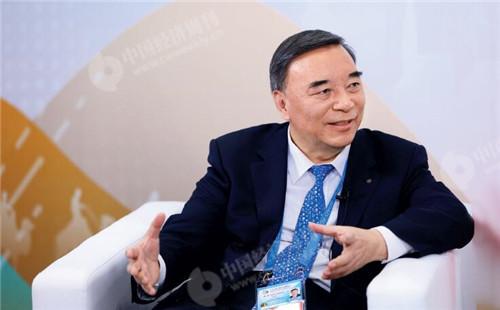 44 《中国经济周刊》首席摄影记者 肖翊 摄