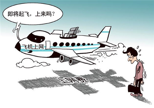 58 视觉中国