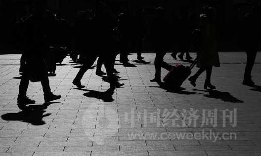 p98-5《中国经济周刊》摄影记者 胡巍 摄