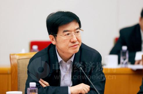61 《中国经济周刊》首席摄影记者 肖翊I 摄