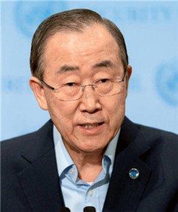 25 世界上没有任何一个国家可以单独存在和发展,没有任何一个国家是孤岛。