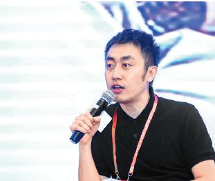 p28-3华谊启明东方执行总裁 刘晓