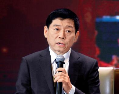 p42-2长城汽车股份有限公司董事长 魏建军