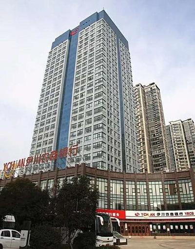 伊川gdp_4k王牌 Kmr 42Q5 42寸 电视 黑色 包邮 图片大全 邮乐官方网站