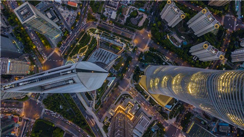 44 视觉中国