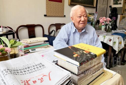 p34-《中国经济周刊》记者 刘照普 摄