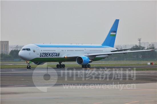 乌兹别克斯坦2