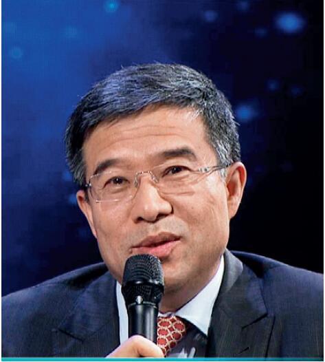 40 深圳东方富海投资管理有限公司董事长 陈 玮
