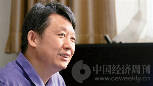 中国扩大开放的新机遇