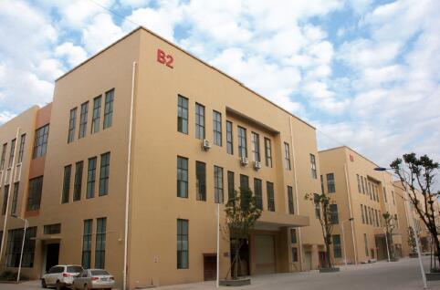 p12-2-家具企业标准厂房
