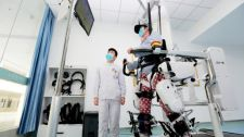医工融合推动创新