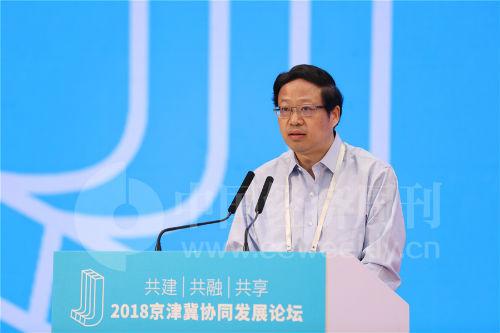 丛亮 (《中国经济周刊》首席摄影记者 肖翊 摄)