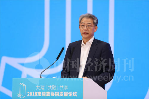 李晓鹏 (2)