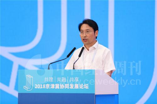 赵磊 (2)