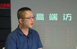 专访胡景晖:国家队赶快进场吧