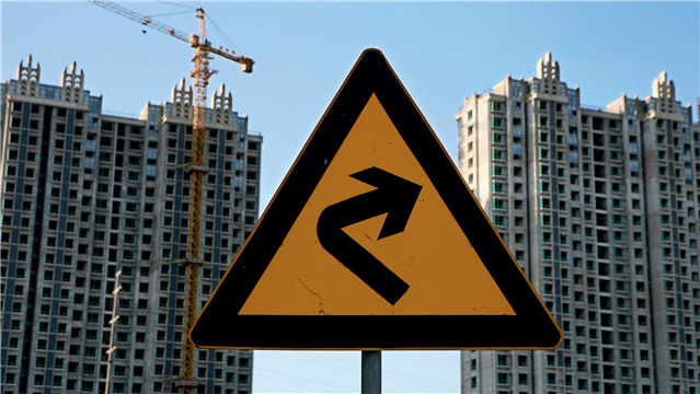 """深圳""""房改""""探路:房价会降吗?模式能照搬吗?"""