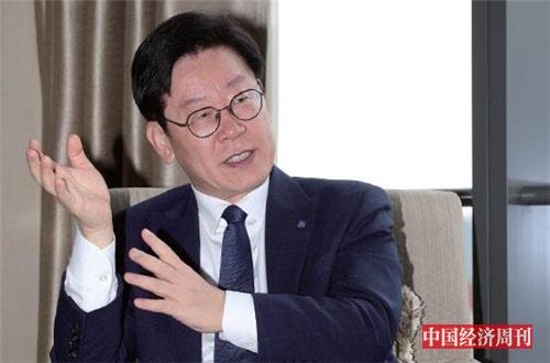 p34-《中国经济周刊》记者 曹煦 摄