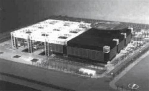 p30-2清华大学第二轮方案