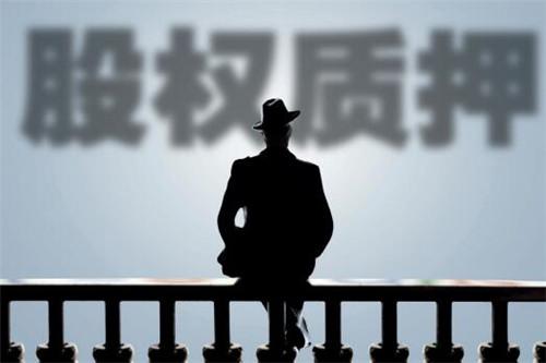 p53-视觉中国