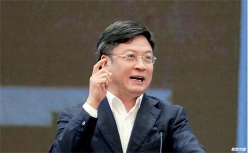 p70-融创中国董事长孙宏斌