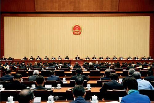 p84-图片来源 :中国人大网