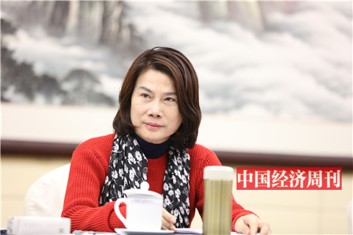 p8-3《中国经济周刊》首席摄影记者 肖翊I 摄