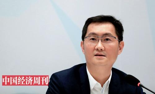 10-1 《中国经济周刊》首席摄影记者 肖翊 摄