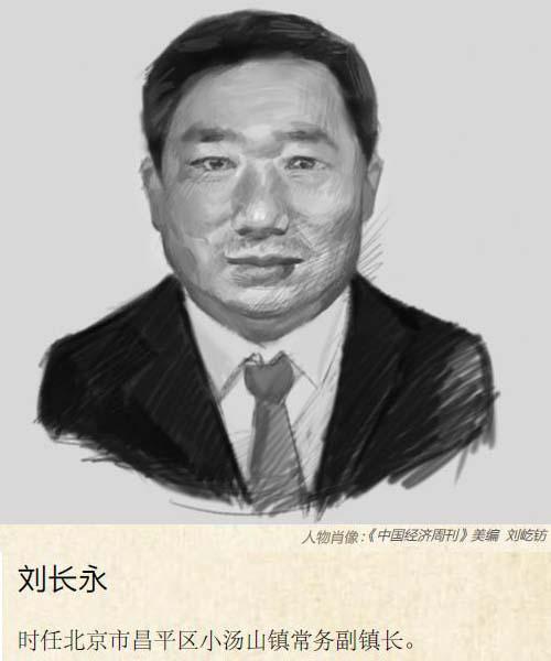 p135- 刘长永