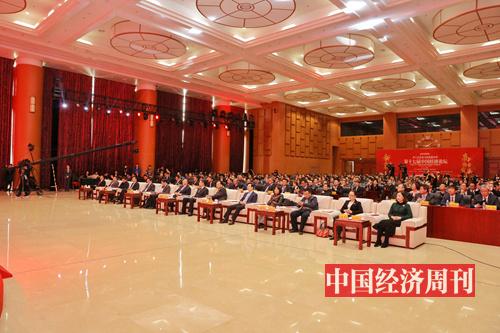 (《中国经济周刊》首席摄影记者 肖翊 摄)3