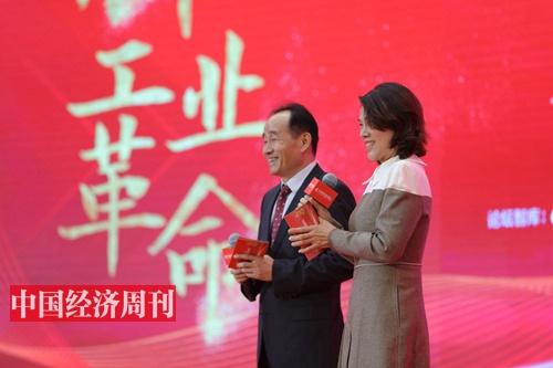 22(《中国经济周刊》首席摄影记者 肖翊 摄)2