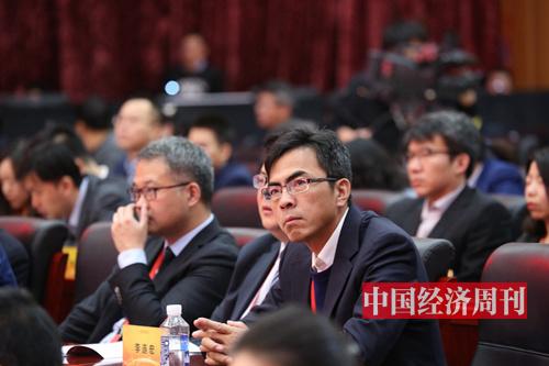 (《中国经济周刊》记者 胡巍 摄)6