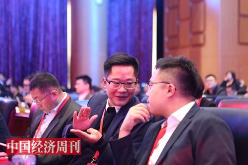 (《中国经济周刊》记者 胡巍 摄)11