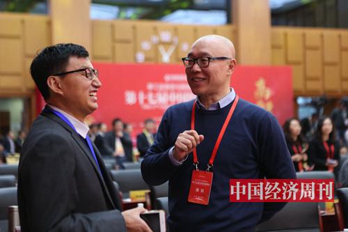 (《中国经济周刊》记者 胡巍 摄) (3)