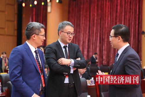 (《中国经济周刊》记者 胡巍 摄)3 (3)