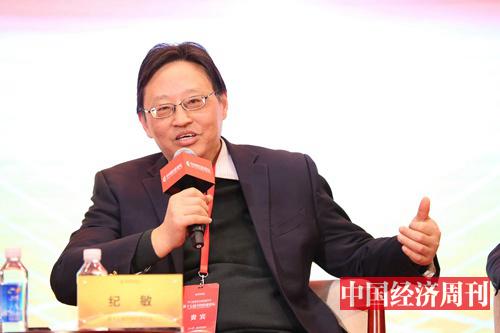 纪敏(《中国经济周刊》记者 胡巍 摄)_副本