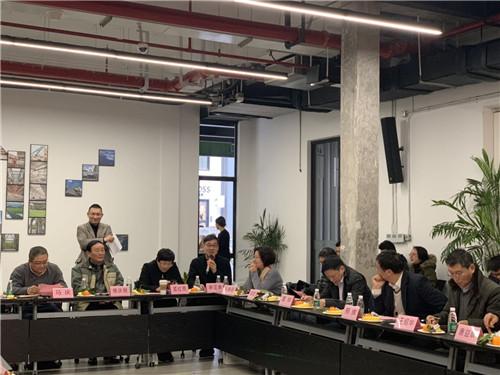 上海市市场监督管理局消保处副处长谢正豪(宋杰摄影)